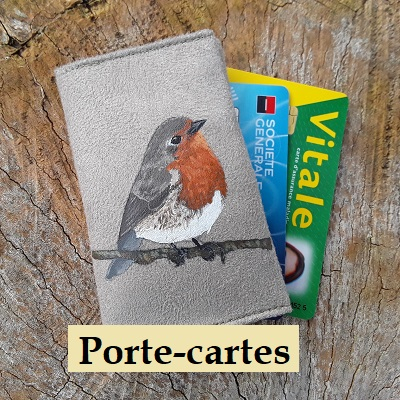 accessoire porte_carte